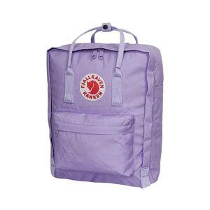 iso lilac kanken backpack